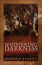 Whispering Darkness (Paperback)