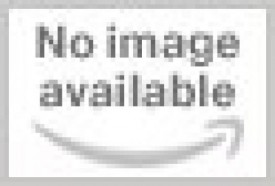 AVIATORS RECOGNITION MANUAL FM1-402 (Paperback)
