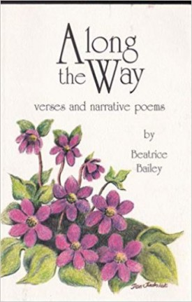 Along the Way(Paperback)