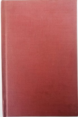 Illinois Highschool Poets (Vintage) (Hardcover)