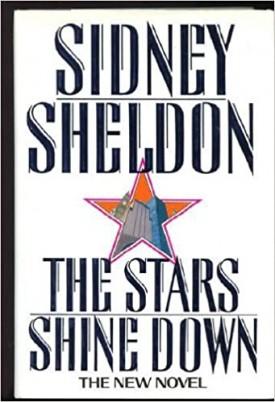 The Stars Shine Down (Hardcover)