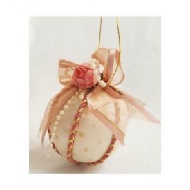 Papel Giftware Victorian Splendor Ornament