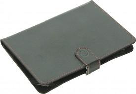 Props Universal 7/8-inch Folio Tablet Case (Black)