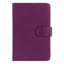 Props Universal 7/8-inch Tablet Case (Purple)