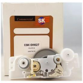 Thomson Electronics SK VCR Replacement Clutch Part No.CSK I D9027 (6807879)