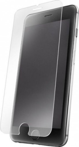 Insignia™ - Screen Protector for Apple® iPhone® 8 - Clear