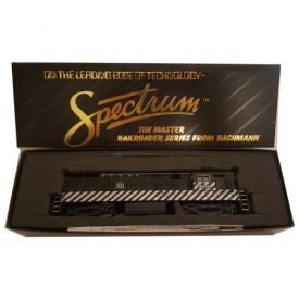 Spectrum The Master Railroader Series Item 81203 Fairbanks Morse H16-44 Diesel Santa Fe #3019