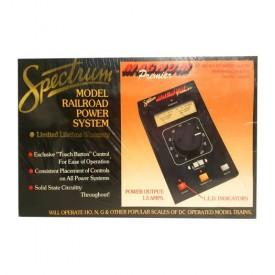 Bachmann Spectrum 44-6683 Magnum Premier Model Railroad Power System