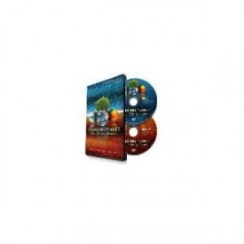 Changing Planet: Past, Present, Future (DVD)