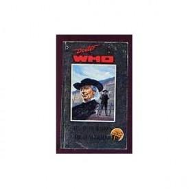 The Myth Makers (A Star Book) (v. 1) (Mass Market Paperback)