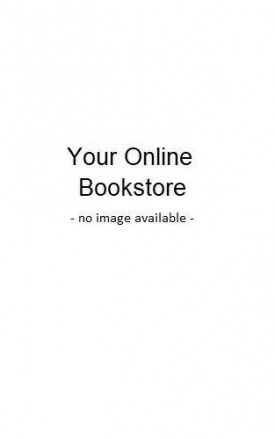 Girls A History of Growing Up Female in America (Paperback)