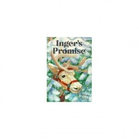 Ingers Promise (Hardcover)