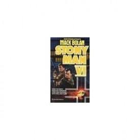 Stony Man VI (Don Pendletons Mack Bolan) [Feb 01, 1993] Pendleton, Don