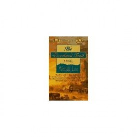 The Overland Trail (Women of the West) (Mass Market Paperback)