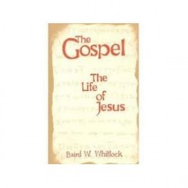 The Gospel  (Paperback)