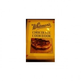 Whitmans Chocolate Cookbook (Paperback)