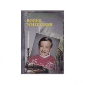 Christmas With Roger Whittaker (Cassette)