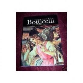 Botticelli (Paperback)