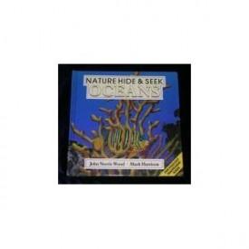 Nature Hide & Seek (Oceans)