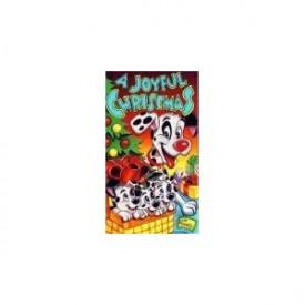 A Joyful Christmas [VHS Tape] [1982]