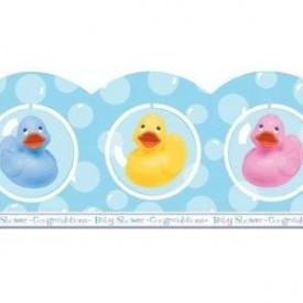 Rubber Ducky Centerpiece [Toy]