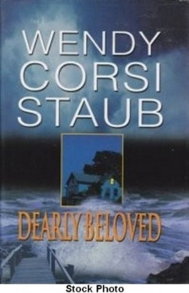 Dearly Beloved (Hardcover)
