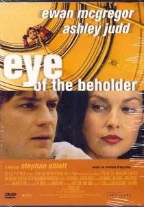 Eye of the Beholder (DVD)