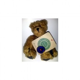 Boyds Bear Plush Bear - PERCY 6 The Archive Collection [Toy]