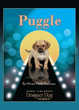 Puggle (Designer Dog) (Hardcover)