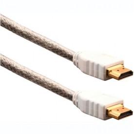 GE JASAV82981 Ultra Prograde Hdmi Cable - 8 ft.