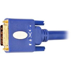 NXG TECHNOLOGY NX-0402D Dvi-d Cables