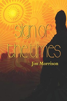 Sign of the Times(Paperback)