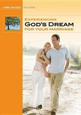 Experiencing Gods Dream for Your Marriage Study Guide (Paperback)