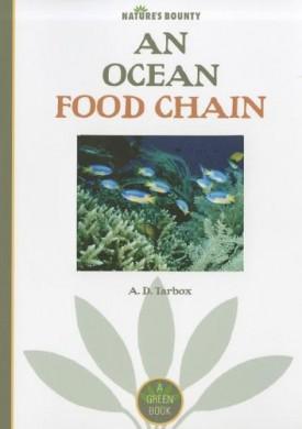 Natures Bounty: Ocean