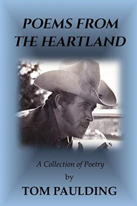 Poems From The Heartland: A Collection Of Poetry (Paperback)
