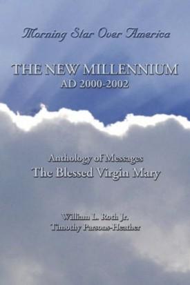 The New Millennium - Ad 2000-2002 (Paperback)