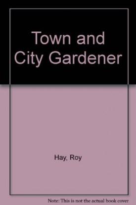Home & City Gardener  (Hardcover)