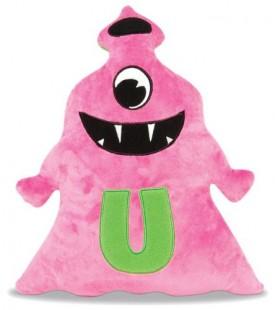 Ubatoo 15 Plush Doll (Alphabeasts)
