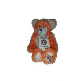 Boyds Bear Tony Stewart #20 [Toy]