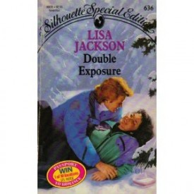 Double Exposure (Babies & Bachelors USA: Oregon #37) (Mass Market Paperback)