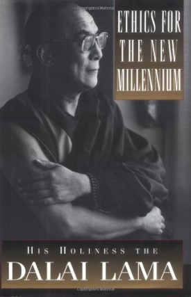 Ethics for the New Millennium (Hardcover)