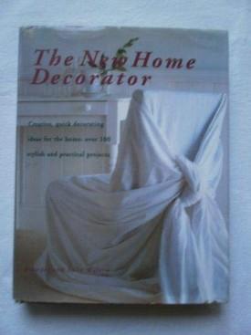 New Home Decorator Creative Quick Decora (Hardcover)