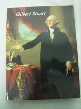 Gilbert Stuart (Paperback)