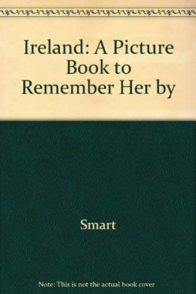 Picture Book to Remember Her By: Ireland (Hardcover)