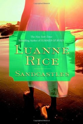 Sandcastles (Hardcover)