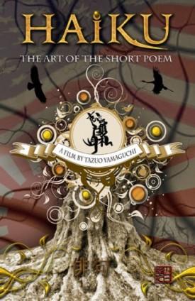 Haiku: The Art of the Short Poem (Paperback)