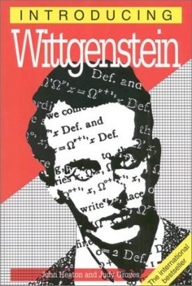 Introducing Wittgenstein (Paperback)