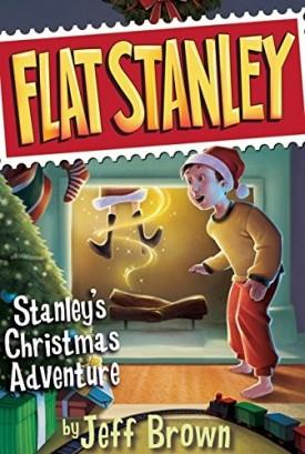 Stanleys Christmas Adventure (Paperback)