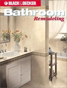 Bathroom Remodeling (Paperback)