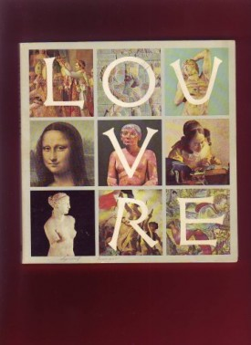 The Louvre (Paperback)